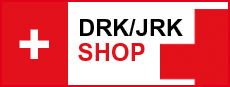 DRK/JRK Shop Button
