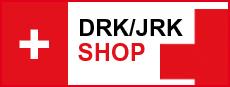 DRK/JRK Shop Button