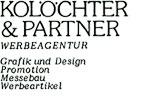 erstes_logo