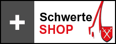 Schwerte Shop Button