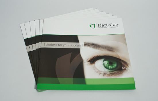 natuvion_brosch_2