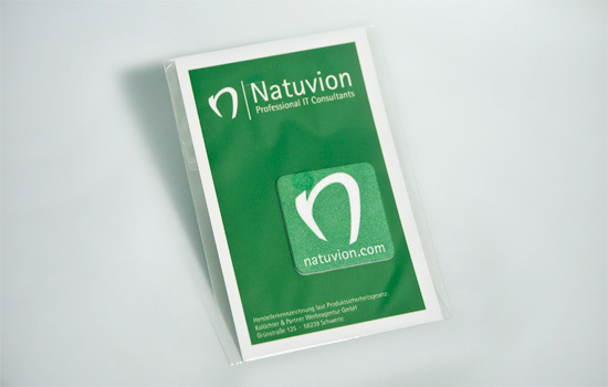 natuvion_cleaner_1