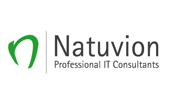 natuvion_logo