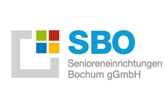 sbo-2
