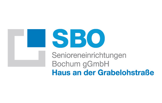 sbo-4