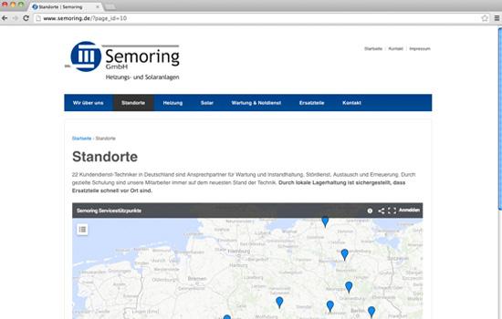 semoring_3