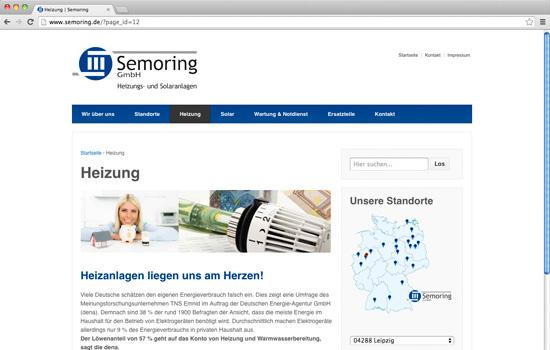 semoring_4
