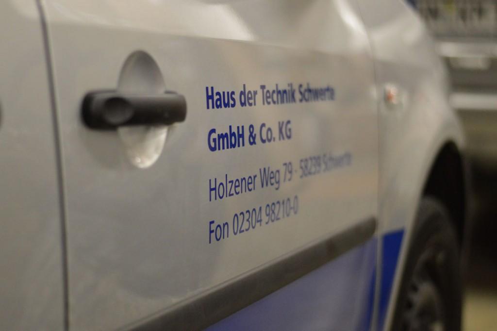 hdt-caddy-2