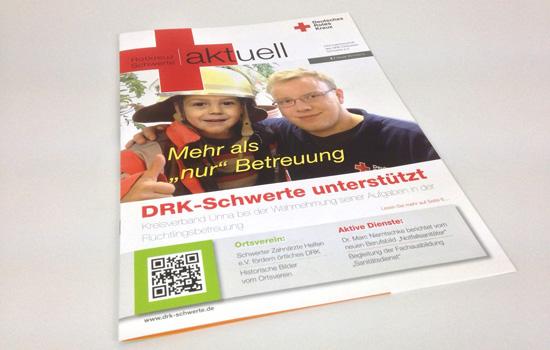 drk_aktuell_2_1