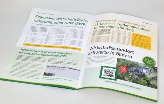 tws_aktuell_2