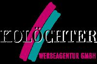 Kolöchter & Partner Werbeagentur GmbH