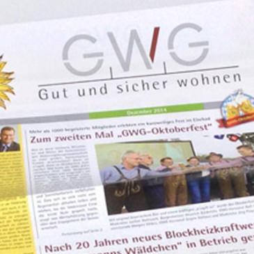 GWG Schwerte
