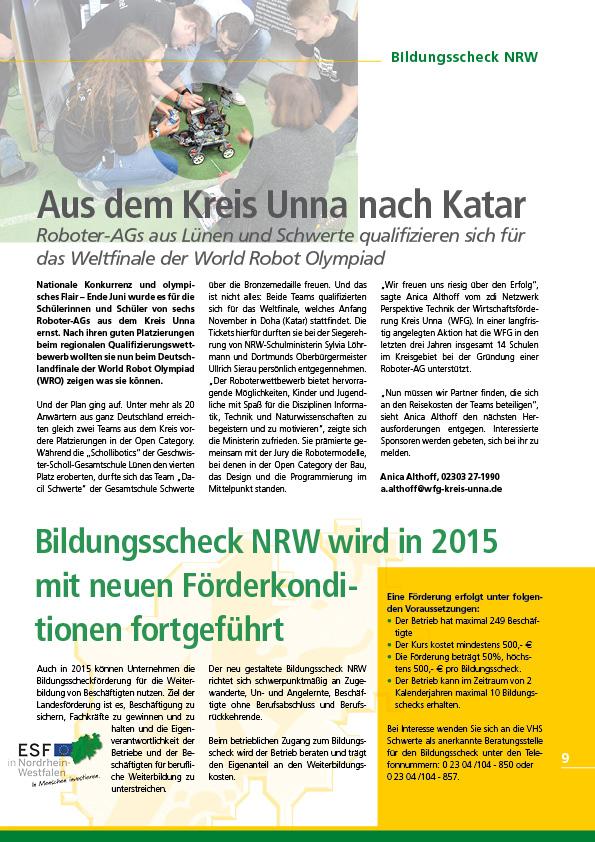 TWS_aktuell_06_2015-9